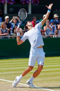 106. Novak Djokovic - Wimbledon 2015_106