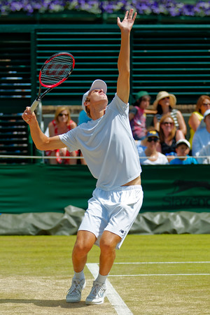 101. Reilly Opelka - Wimbledon Juniors 2015_101