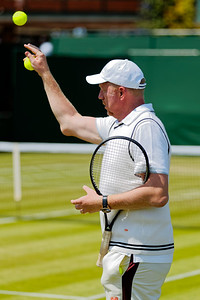 105. Boris Becker - Wimbledon 2015_105