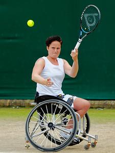 109. Aniek van Koot - Wimbledon wheelchair 2015_09