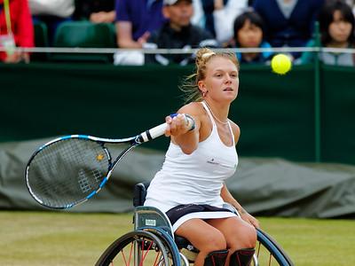 102. Jordanne Whiley - Wimbledon wheelchair 2015_02