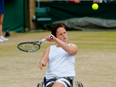 111. Aniek van Koot - Wimbledon wheelchair 2015_11