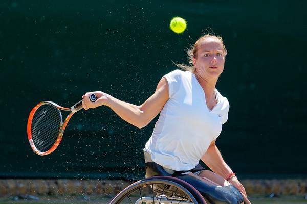 105a. Jiske Griffioen - Wimbledon wheelchair 2015_05