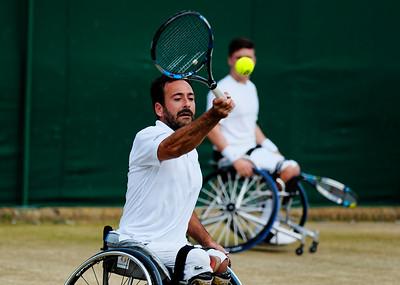 113. Michael Jeremiasz - Wimbledon wheelchair 2015_13