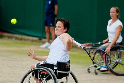 110. Aniek van Koot - Wimbledon wheelchair 2015_10