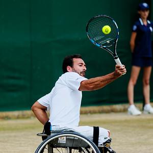 114. Michael Jeremiasz - Wimbledon wheelchair 2015_14