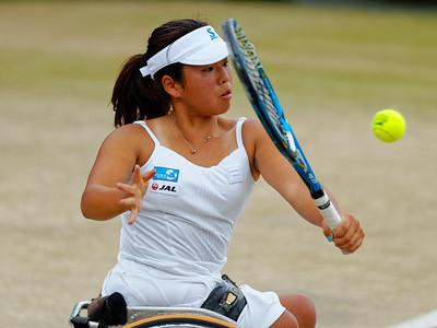 107. You Kamiji - Wimbledon wheelchair 2015_07