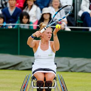 101. Jordanne Whiley - Wimbledon wheelchair 2015_01