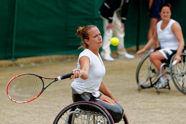 104. Jiske Griffioen - Wimbledon wheelchair 2015_04