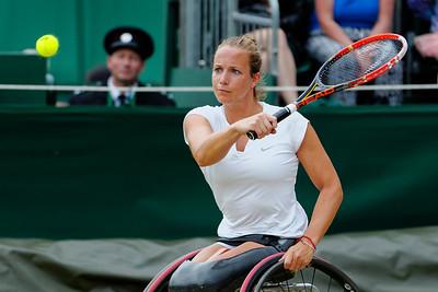103. Jiske Griffioen - Wimbledon wheelchair 2015_03
