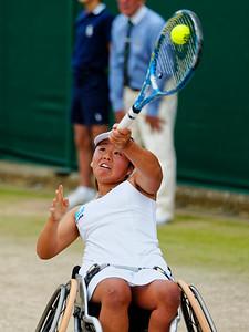 106. You Kamiji - Wimbledon wheelchair 2015_06