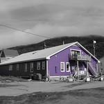 Gaspé 12.9.2015
