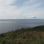 Gaspé 13.9.2015