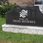 Trois-Rivières 8.9.2015