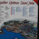 Saint John 19.9.2015