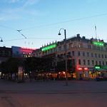 Göteborg 6.8.2015