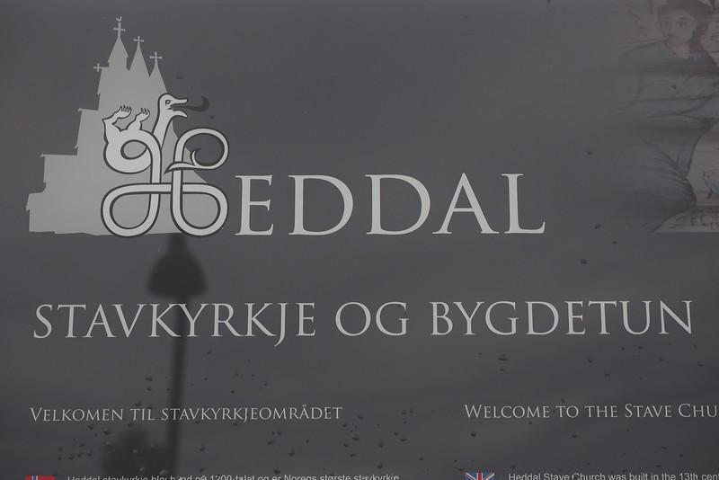 Kristiansand 16.8.2015