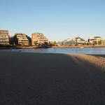 Kristiansand 8.8.2015