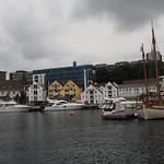 Stavanger 9.8.2015