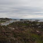 Vøringfoss 10.8.2015