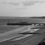 Bournemouth 6.6.2015