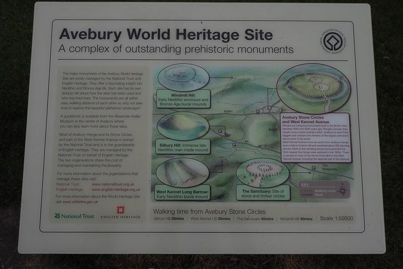 12.6.2015:  Trowbridge (Hilbury Court Hotel) -> Devizes -> Avebury Stone Circle & Manor (NT) -> Marlbourough (M25) -> Reading -> Bracknell -> Chertsey -> Addlestone -> Sevenoaks -> Maidstone -> Dover (Premier Inn)  13.6.2015  Dover (Premier Inn) - Ferry P&O) -> Calais -> Uezwil