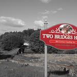 Two Bridges 7.6.2015