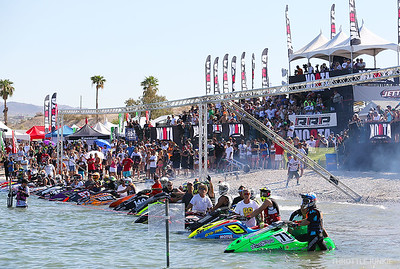 World finals 2015 IJSBA random photos