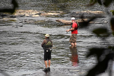 new_river_0007_i2e
