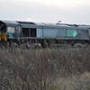 66433 Tyne Yard   29/12/15.