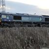 66304 Tyne Yard   29/12/15.