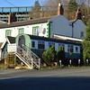 MK1 TSO 4755 at Wallsend Bogie Chain Pub, now closed  29.12.15