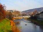 Zürich 11.12.2015