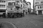 Zurich 18.12.2015