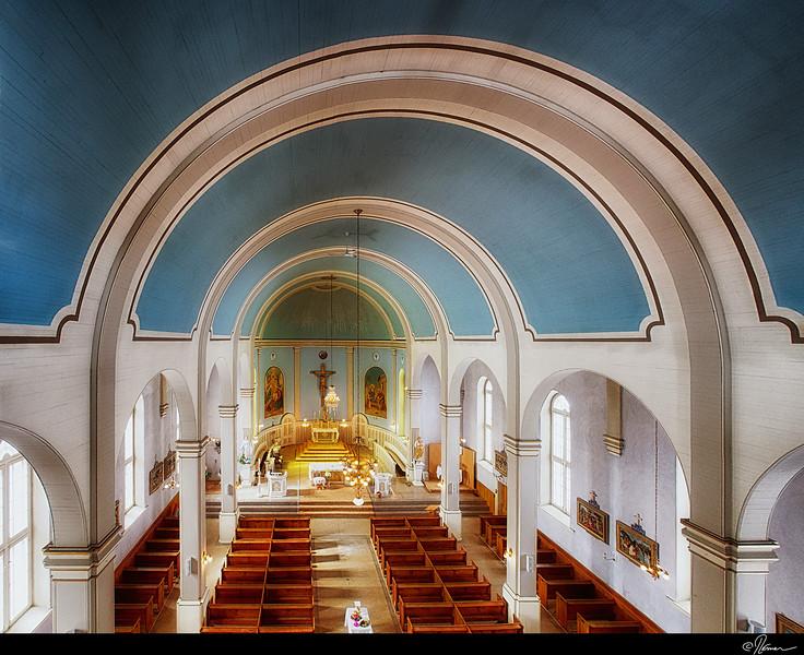 Église Saint-Joseph-du-Lac-5