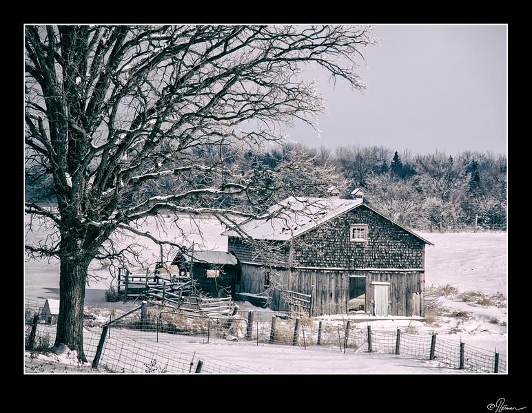 de-papineauville-a-masson-4_16066041678_o