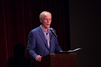 """2015 Festival of the Arts BOCA presents Richard Ford Pulitzer Prize Winning Author Title: """"Let Me Be Frank With You"""""""