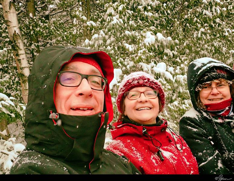 Fête de l'hiver Papineauville-3