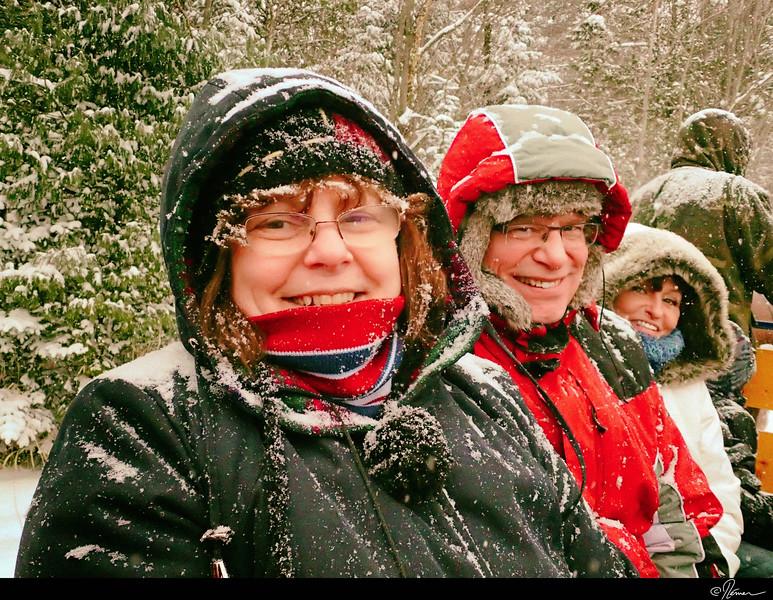 Fête de l'hiver Papineauville-4