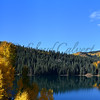 Trout Lake Panorama 3