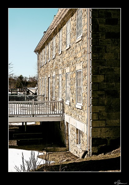 argenteuil-et-environs-3_16364498153_o