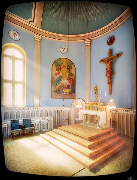 Église Saint-Joseph-du-Lac-4