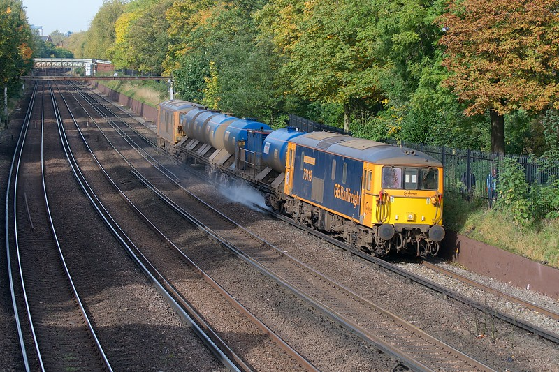 73119 3W90 WSW 25/10/15