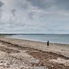 Cape Cod Bay from Sandwich
