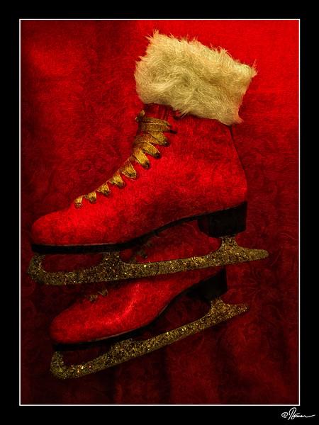 ho-ho-ho_23346529310_o