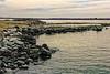 Sumter rocks