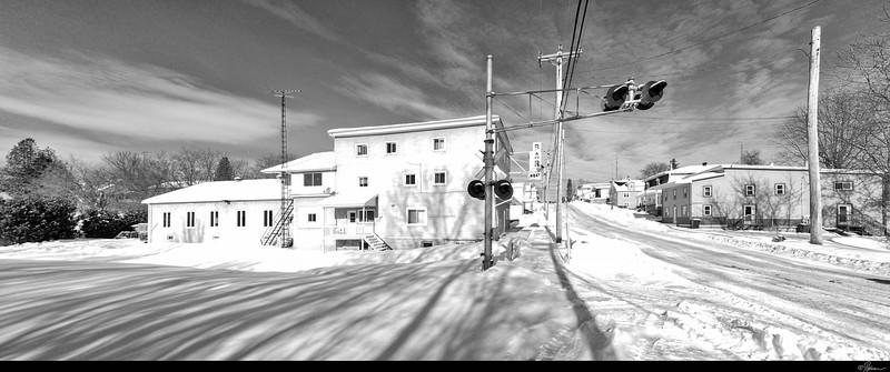 Papineauville en janvier 2015-3