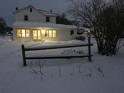snowhouse2