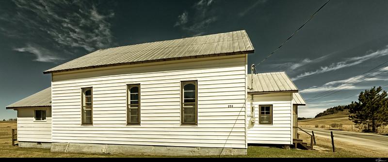 Brownsburg-Chatham et environs-14