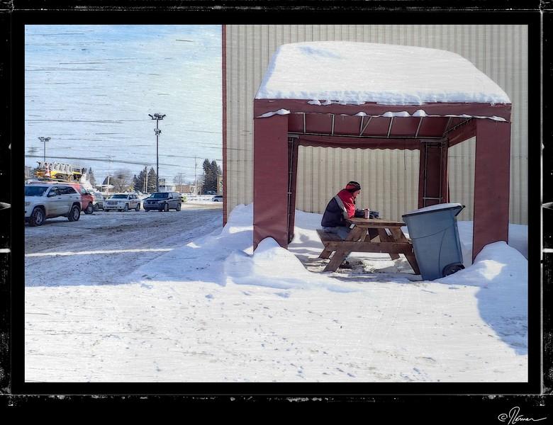 papineauville-en-janvier-2015-3_15807154203_o